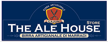 the ale house store logo